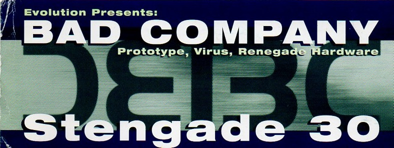 bad company stengade 1