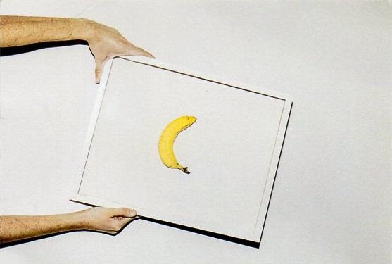 lol med bananer